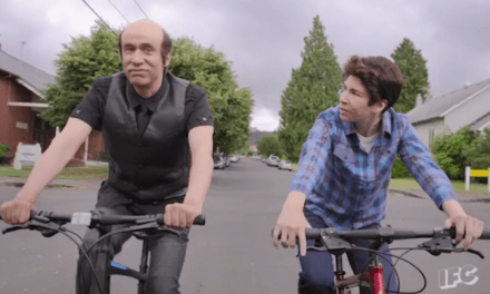 First look at Portlandia's Season 7 on IFC