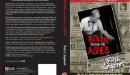 ritch_shydner_kicking-wraparound_cover-final
