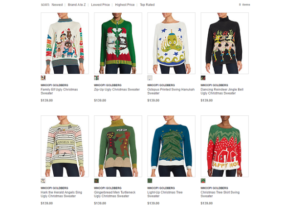 whoopigoldberg_christmas_hanukkah_sweaters