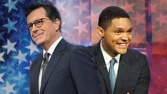colbert-noah-election-hed-2016