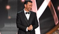 jimmy-kimmel-awards