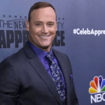 Episode #134: Matt Iseman