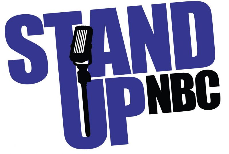 StandUp NBC announces open call dates for 14th annual diversity talent search, with NBCUniversal holding deal as top prize