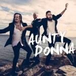 Episode #151: Aunty Donna