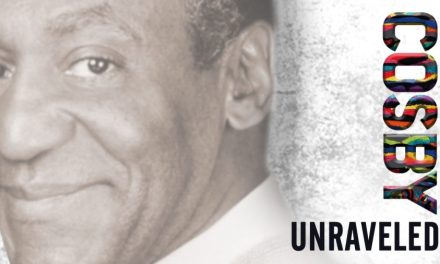 "WHYY launching new podcast, ""Cosby Unraveled"""
