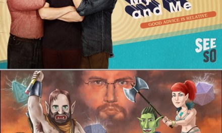 Say it ain't so, Seeso? Digital platform selling off key original series