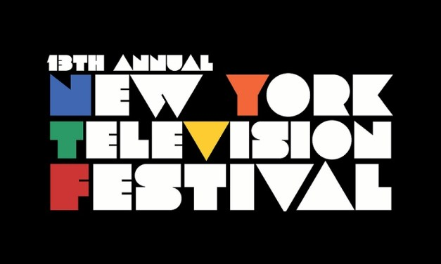 New York Television Festival announces 2017 winning pilots and pitches