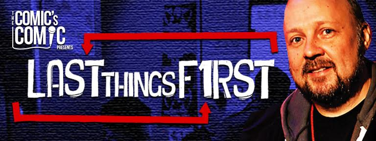 Last Things First: My biggest podcast episodes of 2017