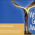Here are your comedy writers nominated for the 2018 WGA Awards
