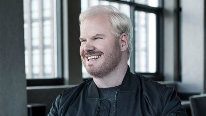 Jim Gaffigan will release his 2018 stand-up special everywhere but Netflix