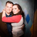 Episode #199: Rachel Bloom with Dan Gregor