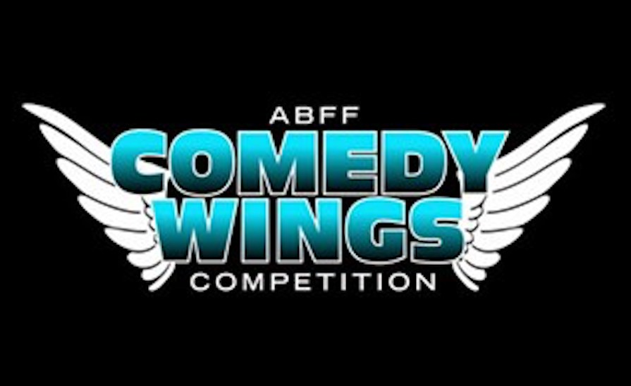American Black Film Festival announces finalists for Comedy Wings