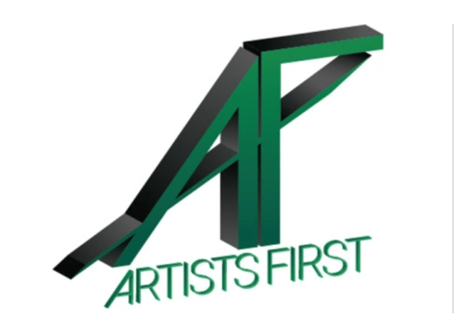 Principato-Young management/production firm rebrands as Artists First