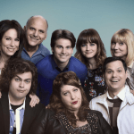 Gavin & Stacey remake Us & Them will finally air five years later on Crackle