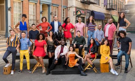 CBS Diversity Sketch Comedy Showcase announces 2019 cast