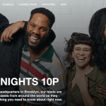Viceland kills VICE LIVE after just seven weeks of late-night live TV