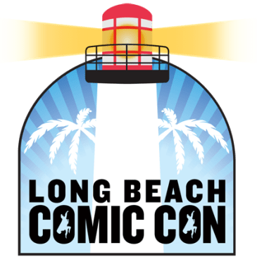 The Comic Source Podcast 029 LBCC