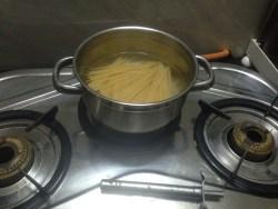 boiling-pasta