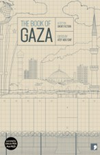 the-book-of-gaza-cover