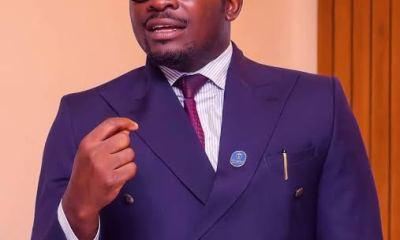 Sijibomi Ogundele