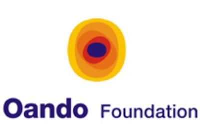 Oando Foundation