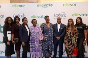 Ecobank Ellevate