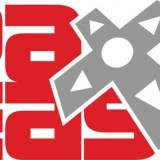 Episode 29 – PAX East and SxSW Gaming Expo Wrap up and Reactions, Superfight, and the Meaning of Review Scores