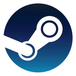 Episode 39 Steam Returns Favorite Podcasts Fallout Trailer Response Censorship On The Internet The Commentist