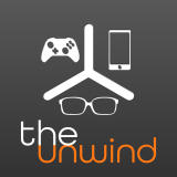 The Unwind 107 – Josiah joins the PC Master Race