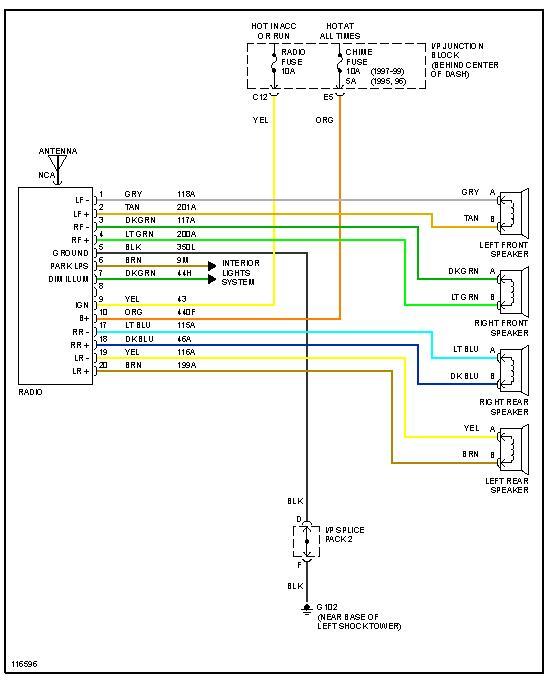 radio?resize=548%2C682 saturn audio wiring diagram saturn wiring diagrams collection tis audio t510pk wiring diagram at n-0.co