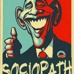 sociopath 2