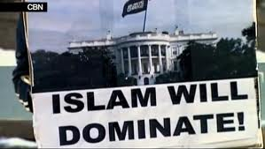 https://i2.wp.com/thecommonsenseshow.com/siteupload/2014/01/islam-will-dominate.jpg