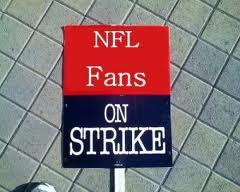 nfl boycott 2