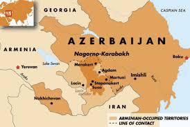 azberbiajan