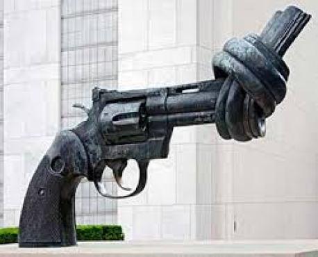gun control un