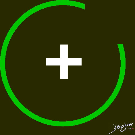 atom, proton, nucleus, positive force, Ashley Davidoff MD, The Common Vein