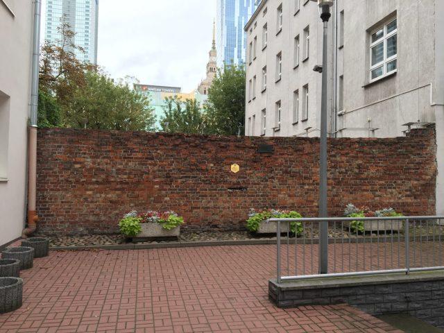Mur-de-l-ancien-ghetto-de-Varsovie