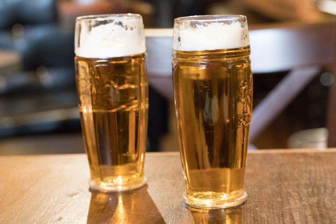 Bar Wroclaw