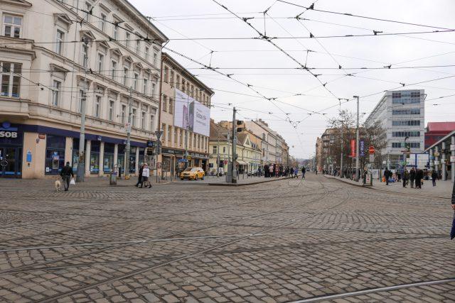 Circuit de 3 jours à Prague