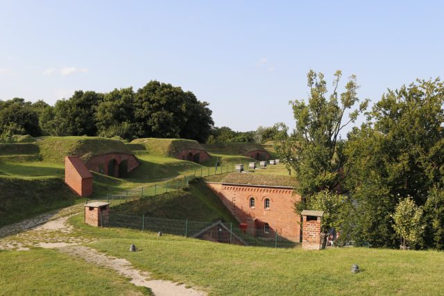 City-trip-à-Gdansk-Gradowa-hill
