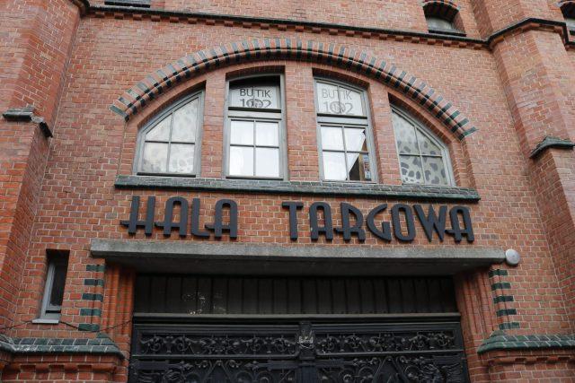 City-trip-à-Gdansk-hala-targowa-
