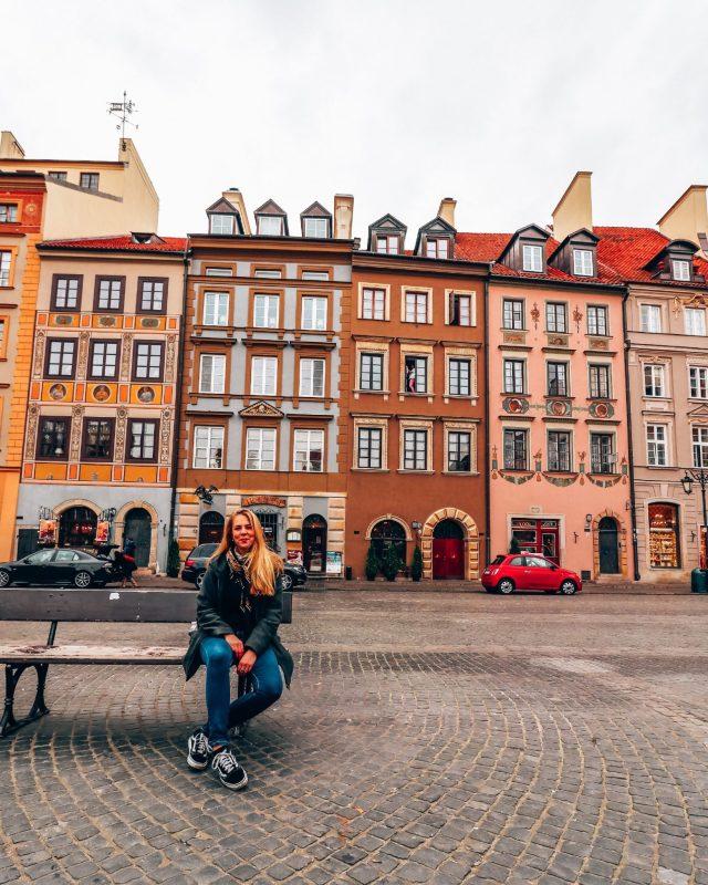 10-lieux-instagrammables-Varsovie