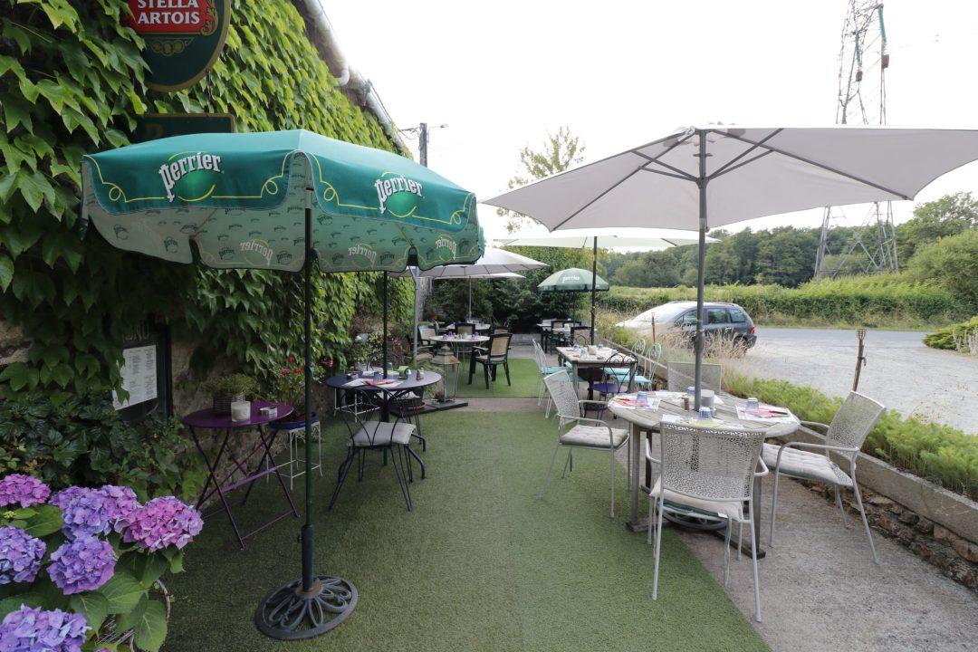 Restaurant-Le-Cottage-Eguzon