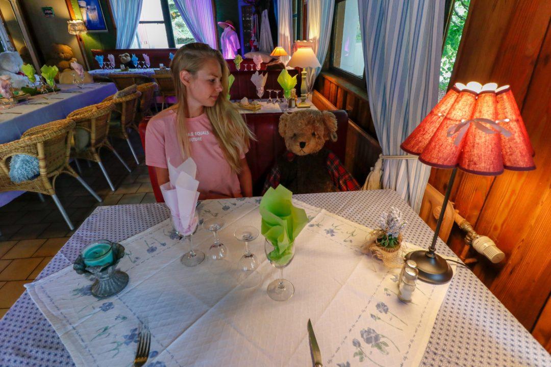 Restaurant-le-cottage