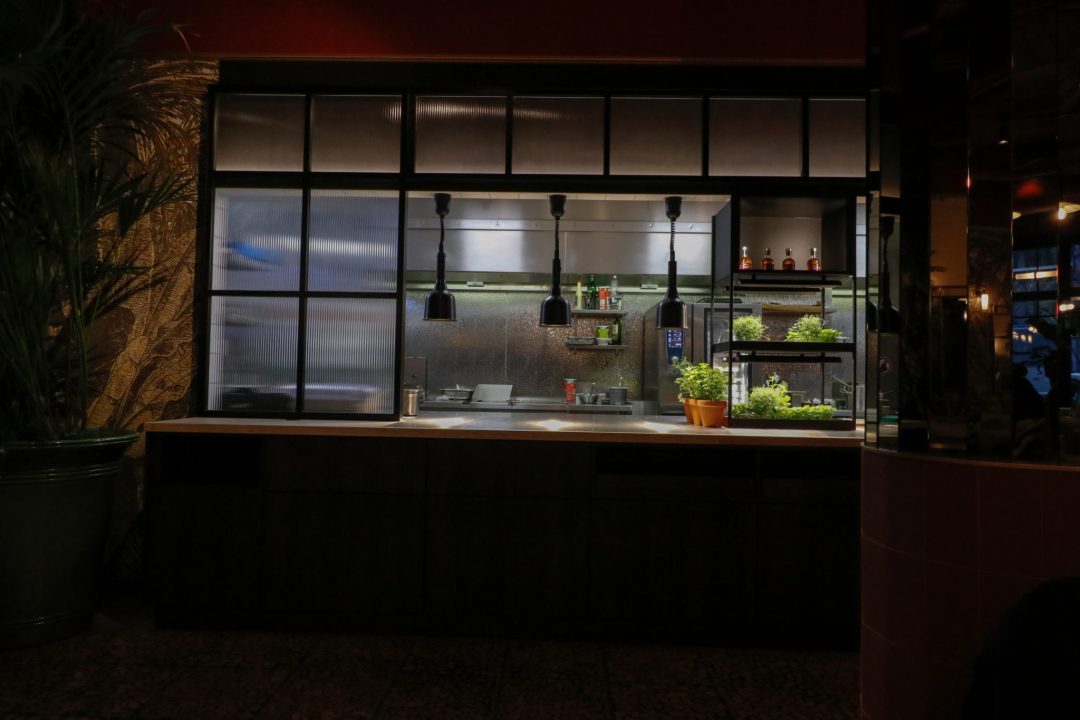Restaurant-SERRA-Bruxelles