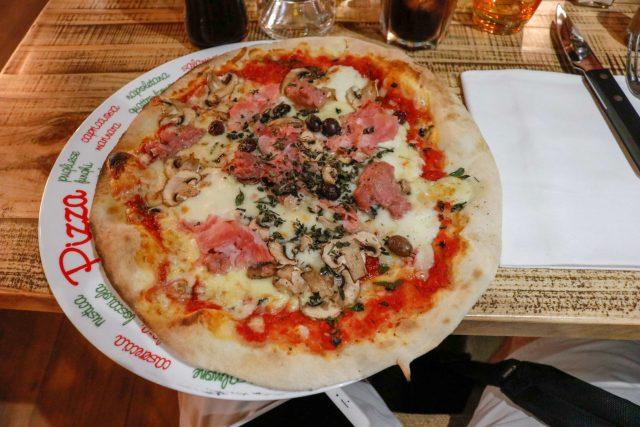 Où-manger-à-Cannes-