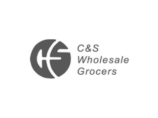 C & S Wholesale Grocers, Inc.