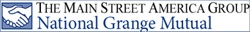 National Grange Mutual Insurance