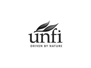 United Natural Foods Inc