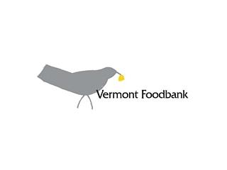 VT Food Bank